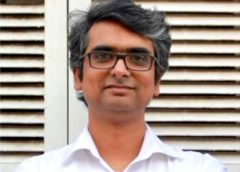 Integration Wizards Solutions CEO and Co-Founder Kunal Kislay