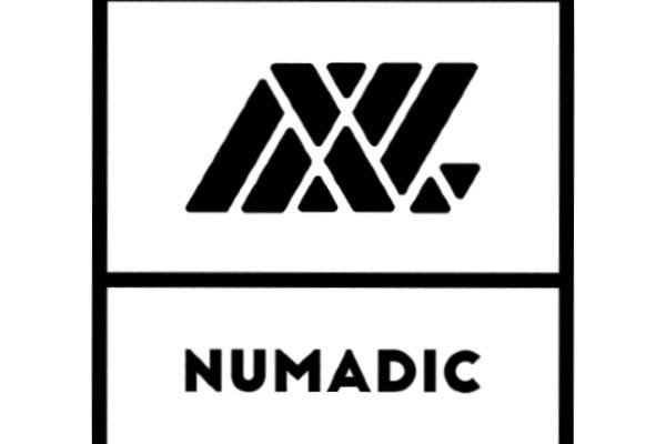 Numadic