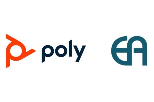 Poly EA