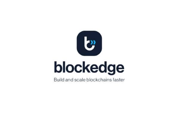 blockedge
