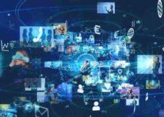digital infrastructure